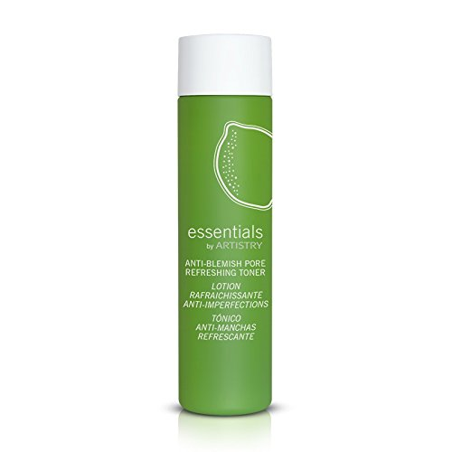 Essentials by Artistry Refrescante Anti-Mancha Loción 200 ml
