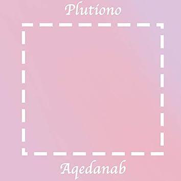 Plutiono