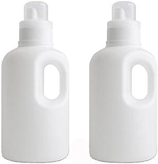 <2個セット>bottle.C[クレス・オリジナルボトル]1000ml