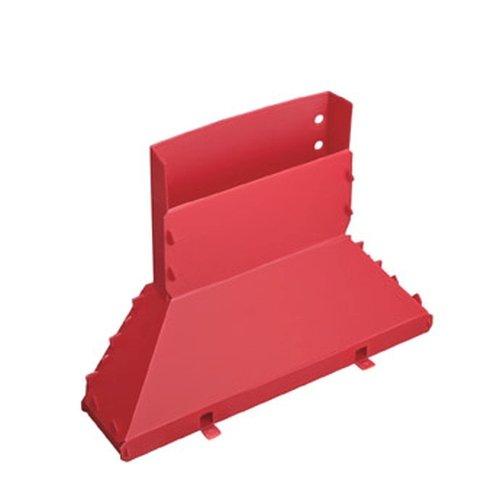 hansgrohe Secuflex-Box 28389000