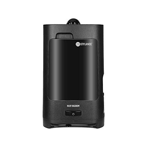 Touchless Stationary Vacuum, 1400 Watts Professional...