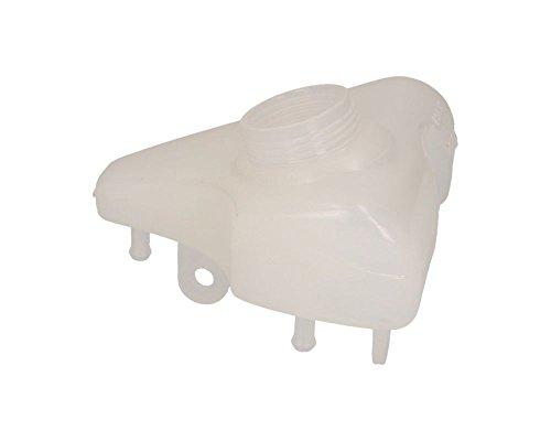 Ausgleichsbehälter Kühlflüssigkeit OEM für APRILIA RX 50cc, SX SM, DERBI Senda R, GILERA RCR