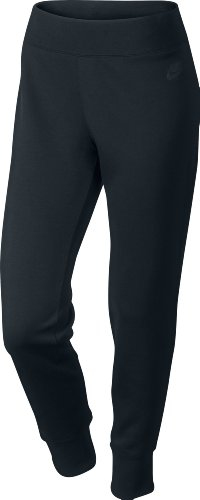 Nike W Air Max 1 Se, Scarpe da Ginnastica Basse Donna, Multicolore (Medium Olive/Black/White 200), 44.5 EU