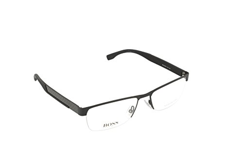 Boss Gestell 644_HXJ (59.4 mm) schwarz/grau