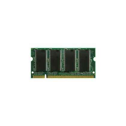 MEMORIA RAM PORTATIL SODIMM DDR266 512MB
