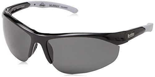 Berkley Bsmurrgbs-H Murray Sunglasses