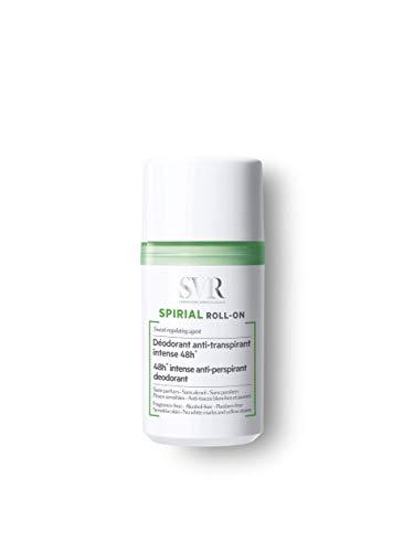 Svr, Desodorante - 50 ml.