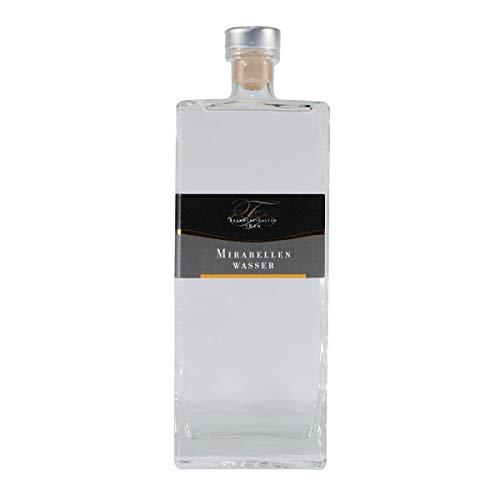 Feller Mirabellenwasser