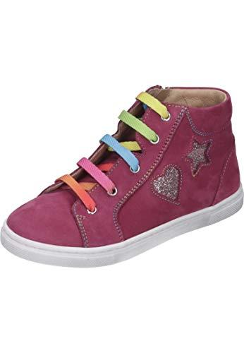 Micio Mädchen Sneaker high 31 EU