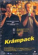 Krámpak [DVD]