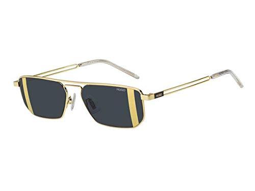 BOSS Gafas de sol Hugo HG1143S 001