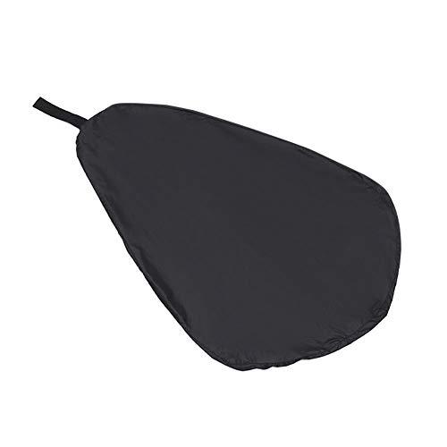 Negro, 70kg Estante para Kayak Portador y Canoa Soporte de Pared con Accesorios Almacenamiento de Kayak Suspensi/ón Zerone Soporte Kayak