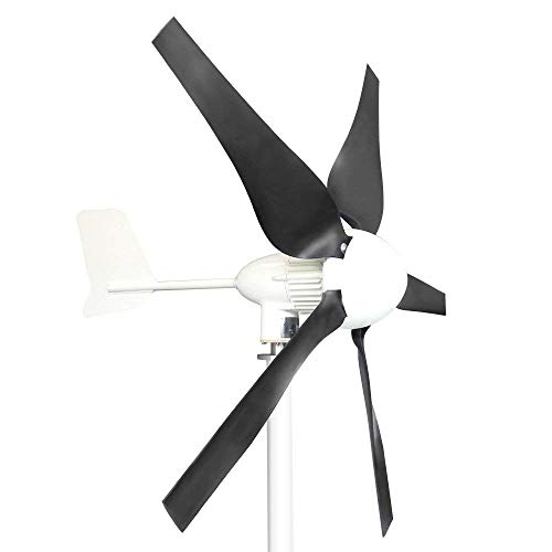 WindMax HY400 5 Blade