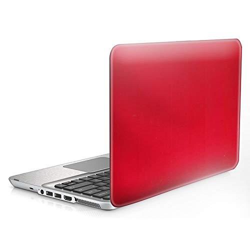 Skin Adesivo Protetor Universal para Notebook 11