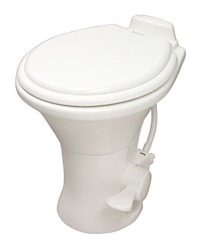 Dometic 310 Toilet   Camping World