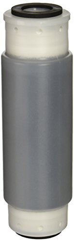 Aqua Pure AP117 Cuno Ersatzkartusche für Trinkwassersystem Einzelfilter