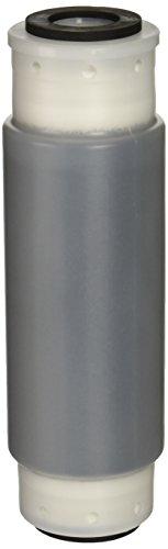Aqua Pure AP117 Cuno Ersatzpatrone für Trinkwassersystem Einzelfilter
