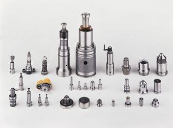 Bosch 1463161596 – Diesel ricambi – ricambi Diesel (Senza Sensori Diesel)
