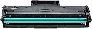 Toner MLT-D101S Black Compatible with Samsung SCX-3400FW SCX-3405FW