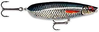 Rapala New 2018 X-Rap Scoop 14cm 68g Color ROL Fishing Lure for Large Predators