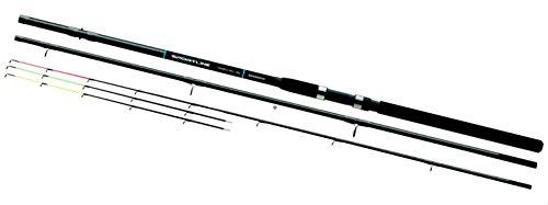 Cormoran Sportline Feeder 3.30m 50-150g