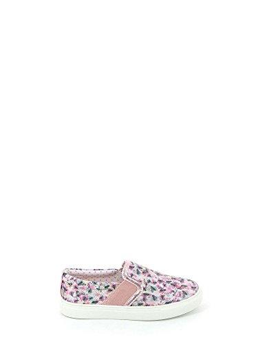 Grunland Junior SC3259 Beleg auf Schuhen Kind Pink 35
