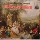 Piano Concertos 3 & 4 by Beethoven