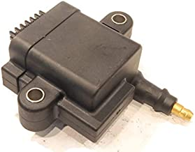The ROP Shop Ignition Coil fits Mercury XS Sport 225HP 1E002584 Up Outboard Engine EFI 5 Pins