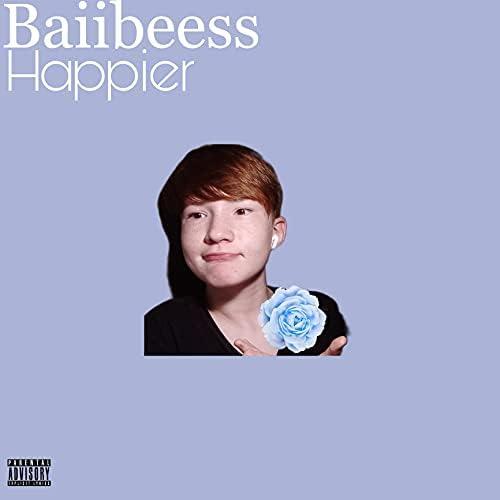 Baiibeess