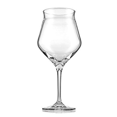 IVV verres bière spéciale (Lot de 2)