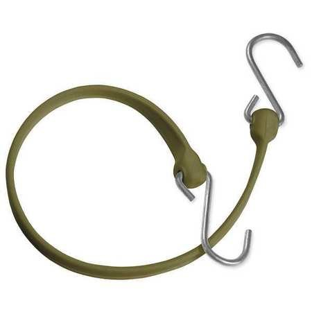 Polystrap Military Green in. 36 lowest price Regular discount L