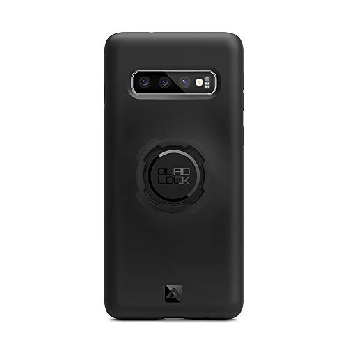 QUAD LOCK Case für Galaxy S10