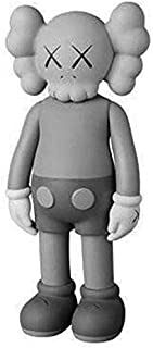 Best kaws toys real Reviews