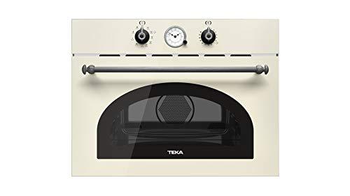 Horno microondas 45 cm de Teka Mwr 32 BIA Vns -...