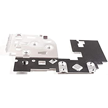 FMB-I Compatible with AT29M0030K0 Replacement for Hp Heatsink 15-DA0014DX