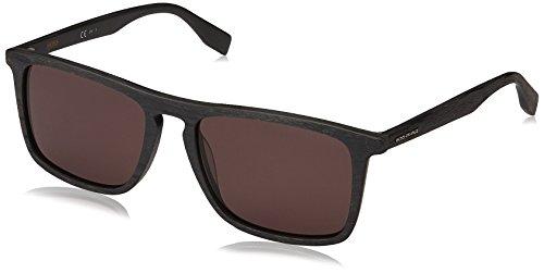 Hugo Boss Orange occhiali da sole Matte Grey Wood BO0320.S.2X8.5470 (Diameter lens: 54 mm)