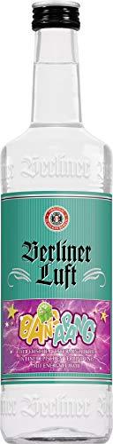 Berliner Luft - Bangarang Likör 18{2f418094e5d4b59f794edce1484597c56d46d7f8b221c5e3bd081038750d6cba} Vol. - 0,7l