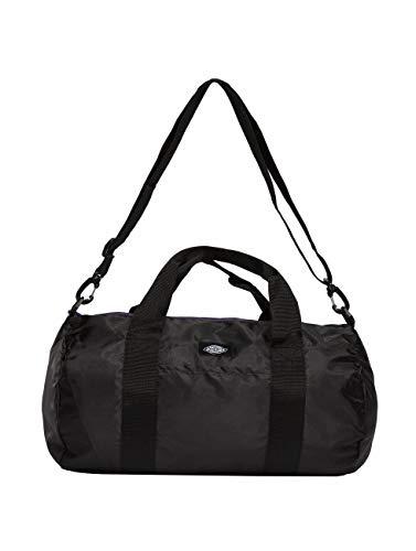 Dickies Men Bags Broadhead Creek black Standard size