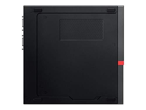 Lenovo ThinkCentre M920q Tiny Core i5-9500T 16GB RAM 512GB SSD WLAN 10RS003QGE