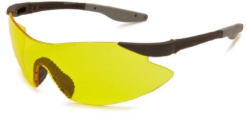 Eyelevel - Occhiali da Sole, uomo, giallo (Yellow), Taglia unica