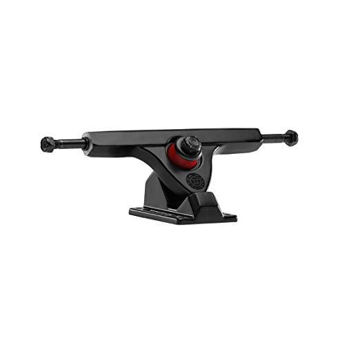 Caliber Longboardachse Generation II Fifty 184mm 50 Grad Blackout