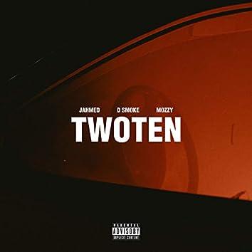TWOTEN