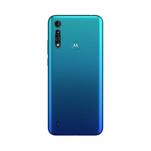 31Q XAUDuGL-米国で「Motorola One 5G」が500ドル未満でリリースの可能性