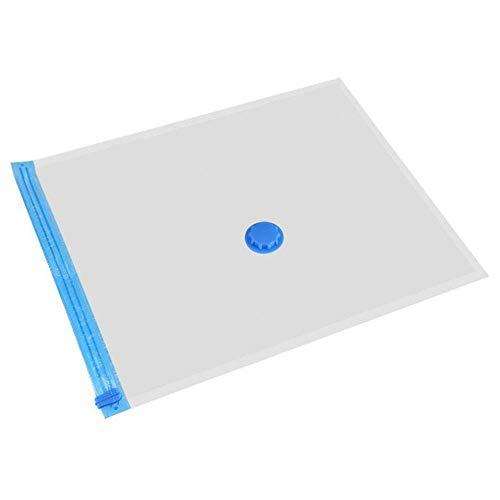 Chat / Chien Costume / Manteaux / Pull Vert / Bleu / Incanardin Vêtements pour Chien Hiver / Printemps/Automne GéométriqueMignon / , blue , l