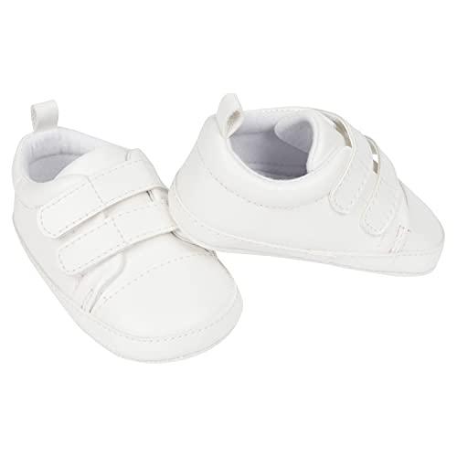 Zapatos Bebe marca Gerber