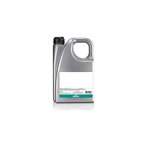 Motorex Huile boîte de Vitesse Gear Oil EP 80w minérale 5l