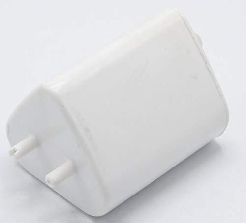 Hoover U79-Cassette Fresh Water Filter 35601716 U79-Filtro dell'Acqua Dolce a Cassetta, Misto