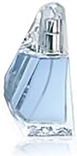 Avon Perceive For Her EDP Spray 50 ml