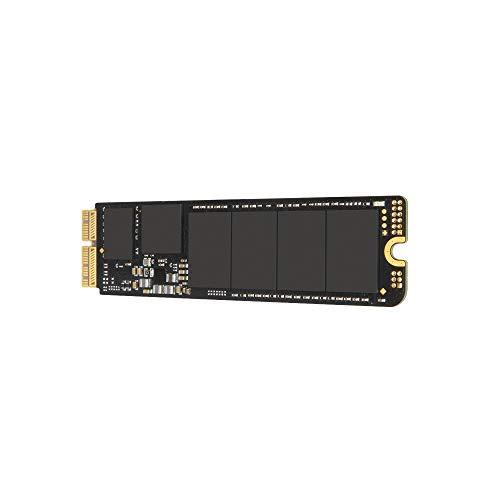 Transcend 960 GB JetDrive JDM 820 AHCI PCIe Gen3 x2 SSD TS960GJDM820