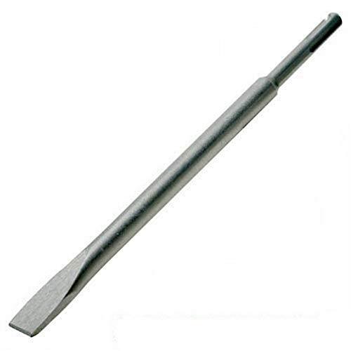 Silverline 868631 - Cincel SDS Plus (20 x 400 mm)